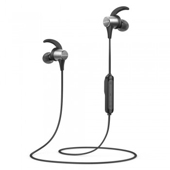 Anker A3402 SoundCore Spirit Pro Bluetooth Earphones - Black