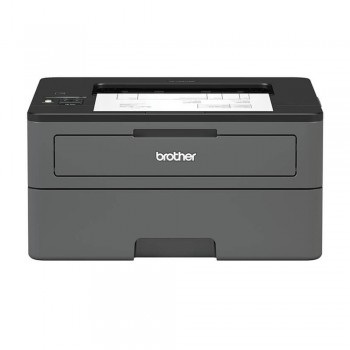 Brother HL-L2370D Mono Laser Printer
