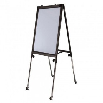 Conference Flip Chart FC34R (Item No: G05 57)