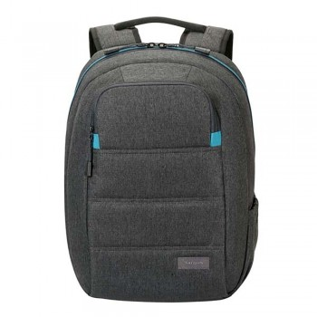 """Targus 15"""" Groove X Compact Backpack for MacBook® - Grey"""