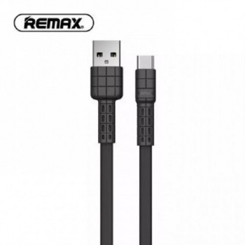 Remax RC-116A Armor Series Type-C Data Cable 2.4A