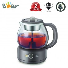 Bear Tea Maker 1L – ZCQ-A10T2