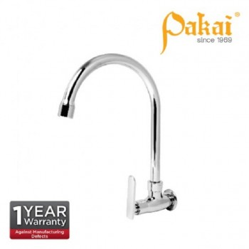 Pakai Wall Sink Tap PK-FT-WST